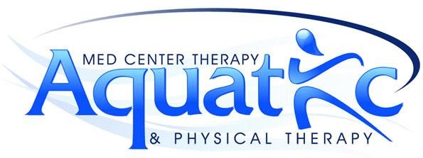 Center Therapy