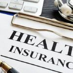 Why is Health Insurance Coverage Required for Senior Citizens